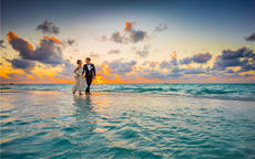巴厘岛拍婚纱照要注意什么
