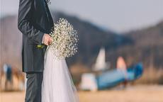 宁波拍婚纱照多少钱