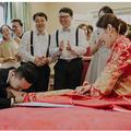 神仙新娘8个月备婚攻略,创意100分惊喜不断