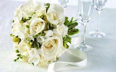 送女友7朵玫瑰花代表什么意思