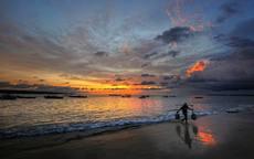 巴厘岛婚纱拍摄景点及注意事项