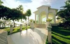 巴厘岛婚纱拍摄地点