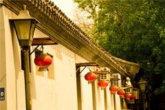 北京婚纱照攻略