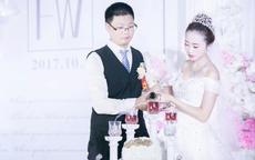 2019年结婚短信邀请函怎么写