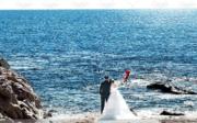 外景婚纱摄影指南