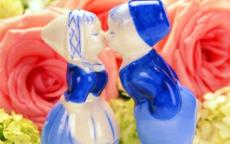 夫妻结婚二十周年心情短语发朋友圈