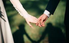 女方嫁妆是夫妻共同财产吗