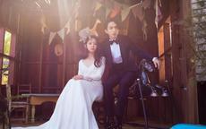 日本旅拍婚纱照怎么选