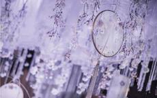 上海婚宴多少钱一桌