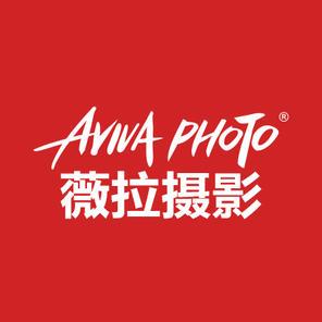 薇拉摄影  (光谷K11概念馆)