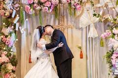 各国法定结婚年龄盘点