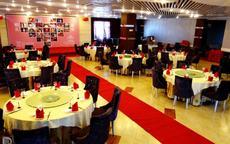 北京昌平婚宴酒店价格