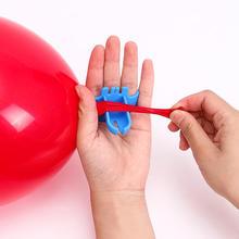 气球打结神器