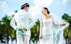去三亚旅拍哪家好 婚纱照工作室怎么选