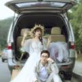 3K拍婚照精修55张~嘘!影楼要屏蔽我,知道这些才不后悔!