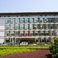 宁波石浦大酒店(镇海店)