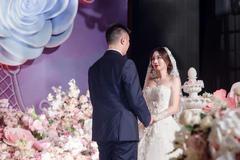 深圳婚假多少天 2019年婚假有效期多久