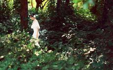 广州婚纱摄影价格多少