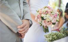 为什么不能在本命年结婚 有什么说法吗