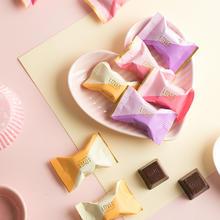 樱花草loves巧克力 500g约55颗