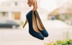 新娘鞋子有什么讲究