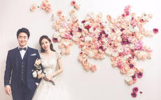结婚十周年是什么婚 结婚十年应该怎么庆祝