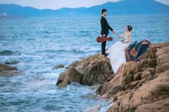 2019年新婚姻法规定,结婚年龄是多大?