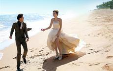 婚纱照在哪拍比较好 2019婚纱照国内景点排行