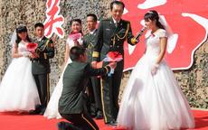 2019年最新部队结婚年龄规定