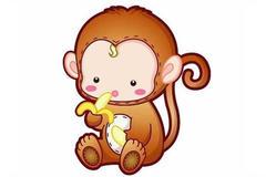 女属猴的和什么属相最配