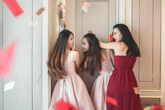 2019年最新婚礼现场游戏推荐