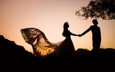 婚假怎么休 2019新规定