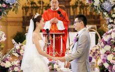 2019教堂婚礼多少钱 教堂婚礼流程指南