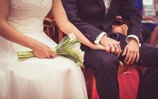 结婚堵门招数问题 2019最新堵门问题