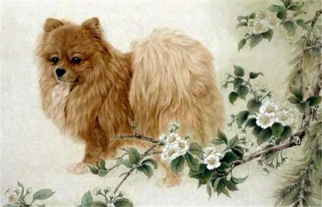 屬狗和什麼屬相最配【婚禮紀】