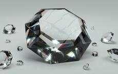 2019钻石回收价格表