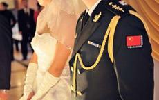 军人办理结婚证需要什么材料