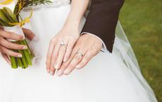 婚后三十年是什么婚
