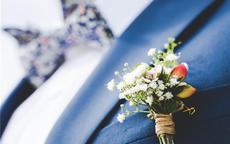 2019本命年结婚注意事项有哪些