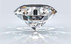 钻石能回收吗 回收多少钱