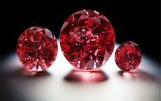 彩色钻石价格一般多少