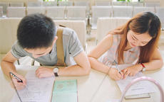 2019领结婚证要填几张表格?怎么填?