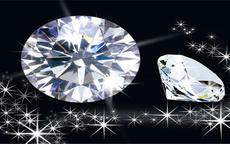 南非钻石和莫桑钻的区别