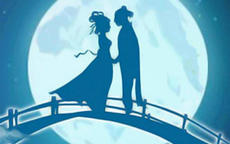 2019年七夕情人节是几月几号 办结婚证好吗?