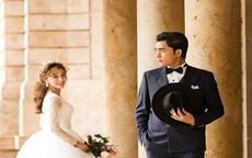 2019北京登记结婚必须在户口所在地吗