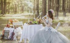 婚庆用品清单,你都准备好了吗