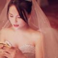 吐血总结9个月备婚精华,堪比专业婚礼策划