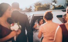 2019年本命年要注意什么 本命年能不能结婚