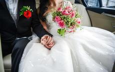 2019婚礼跟拍全程攻略技巧和角度详解