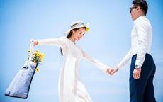 韩国的婚纱照价格